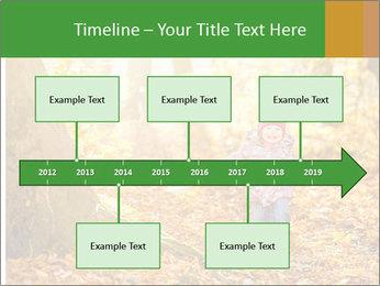0000081262 PowerPoint Templates - Slide 28