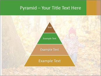 0000081262 PowerPoint Templates - Slide 30