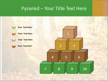 0000081262 PowerPoint Templates - Slide 31