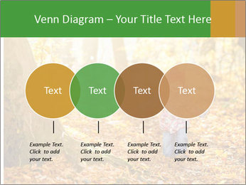0000081262 PowerPoint Templates - Slide 32