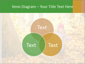 0000081262 PowerPoint Templates - Slide 33