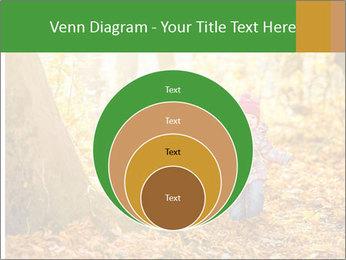 0000081262 PowerPoint Templates - Slide 34