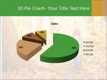 0000081262 PowerPoint Templates - Slide 35