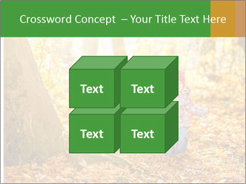 0000081262 PowerPoint Templates - Slide 39