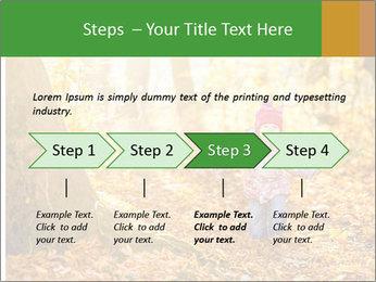 0000081262 PowerPoint Templates - Slide 4