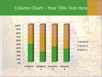 0000081262 PowerPoint Templates - Slide 50