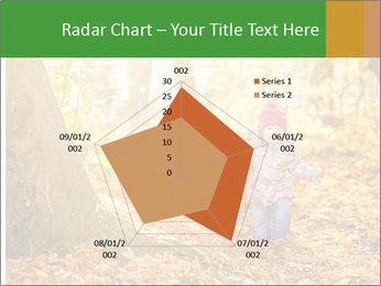 0000081262 PowerPoint Templates - Slide 51