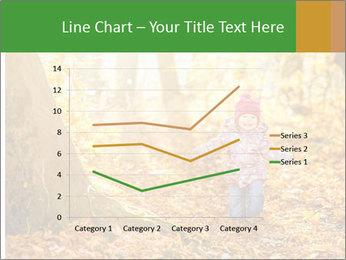 0000081262 PowerPoint Templates - Slide 54