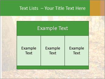 0000081262 PowerPoint Templates - Slide 59