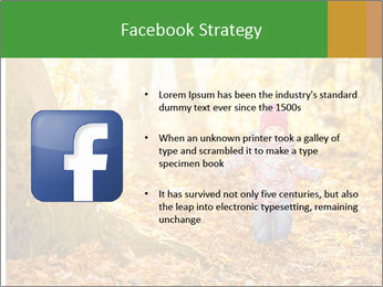 0000081262 PowerPoint Template - Slide 6