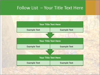 0000081262 PowerPoint Templates - Slide 60