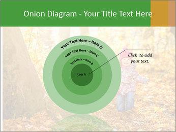 0000081262 PowerPoint Template - Slide 61