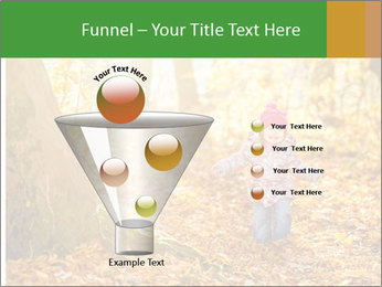0000081262 PowerPoint Templates - Slide 63