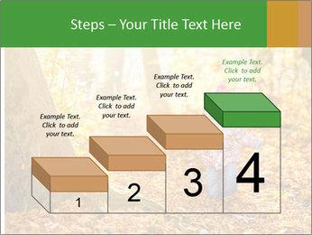 0000081262 PowerPoint Templates - Slide 64