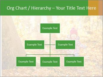 0000081262 PowerPoint Template - Slide 66