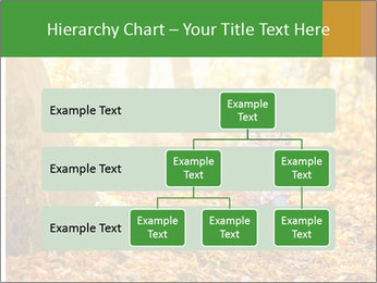 0000081262 PowerPoint Templates - Slide 67