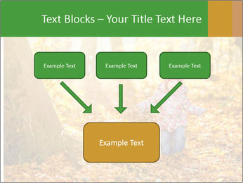 0000081262 PowerPoint Templates - Slide 70