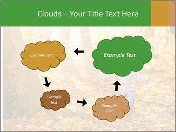 0000081262 PowerPoint Templates - Slide 72