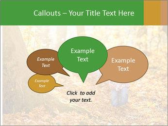 0000081262 PowerPoint Templates - Slide 73