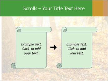 0000081262 PowerPoint Template - Slide 74