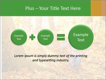 0000081262 PowerPoint Templates - Slide 75