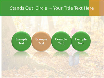 0000081262 PowerPoint Templates - Slide 76