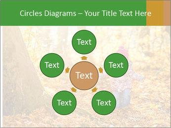 0000081262 PowerPoint Templates - Slide 78