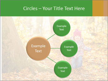 0000081262 PowerPoint Template - Slide 79