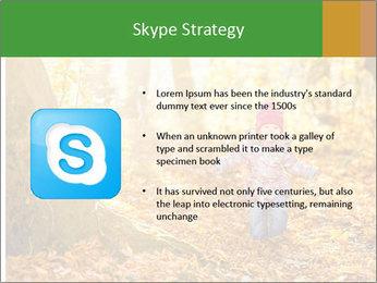 0000081262 PowerPoint Templates - Slide 8
