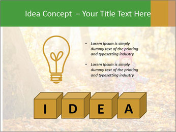 0000081262 PowerPoint Template - Slide 80