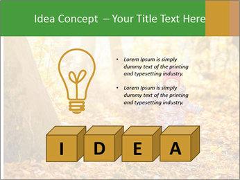 0000081262 PowerPoint Templates - Slide 80