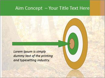 0000081262 PowerPoint Templates - Slide 83