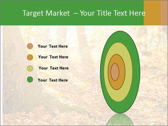 0000081262 PowerPoint Templates - Slide 84
