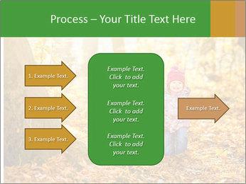 0000081262 PowerPoint Templates - Slide 85