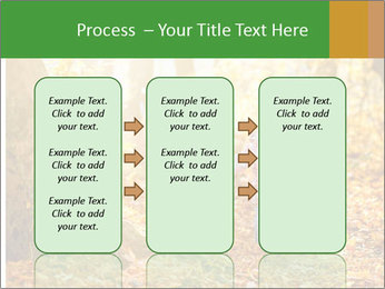 0000081262 PowerPoint Templates - Slide 86