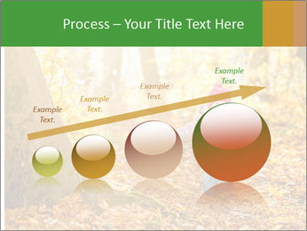 0000081262 PowerPoint Templates - Slide 87