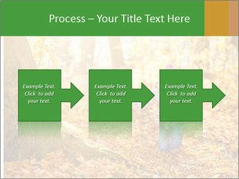 0000081262 PowerPoint Templates - Slide 88