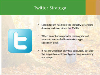 0000081262 PowerPoint Template - Slide 9