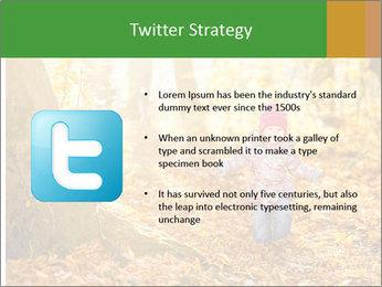 0000081262 PowerPoint Templates - Slide 9
