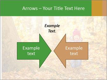 0000081262 PowerPoint Template - Slide 90