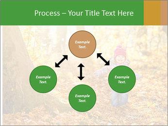 0000081262 PowerPoint Template - Slide 91