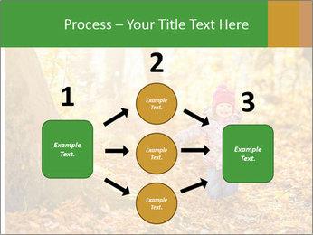 0000081262 PowerPoint Templates - Slide 92