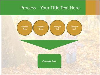 0000081262 PowerPoint Template - Slide 93