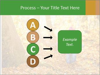 0000081262 PowerPoint Template - Slide 94