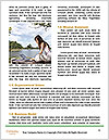0000081262 Word Template - Page 4