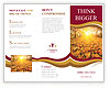 0000081263 Brochure Templates