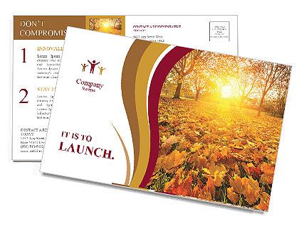 0000081263 Postcard Template