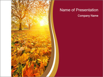 0000081263 PowerPoint Template