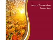 0000081263 PowerPoint Templates