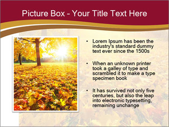 0000081263 PowerPoint Templates - Slide 13